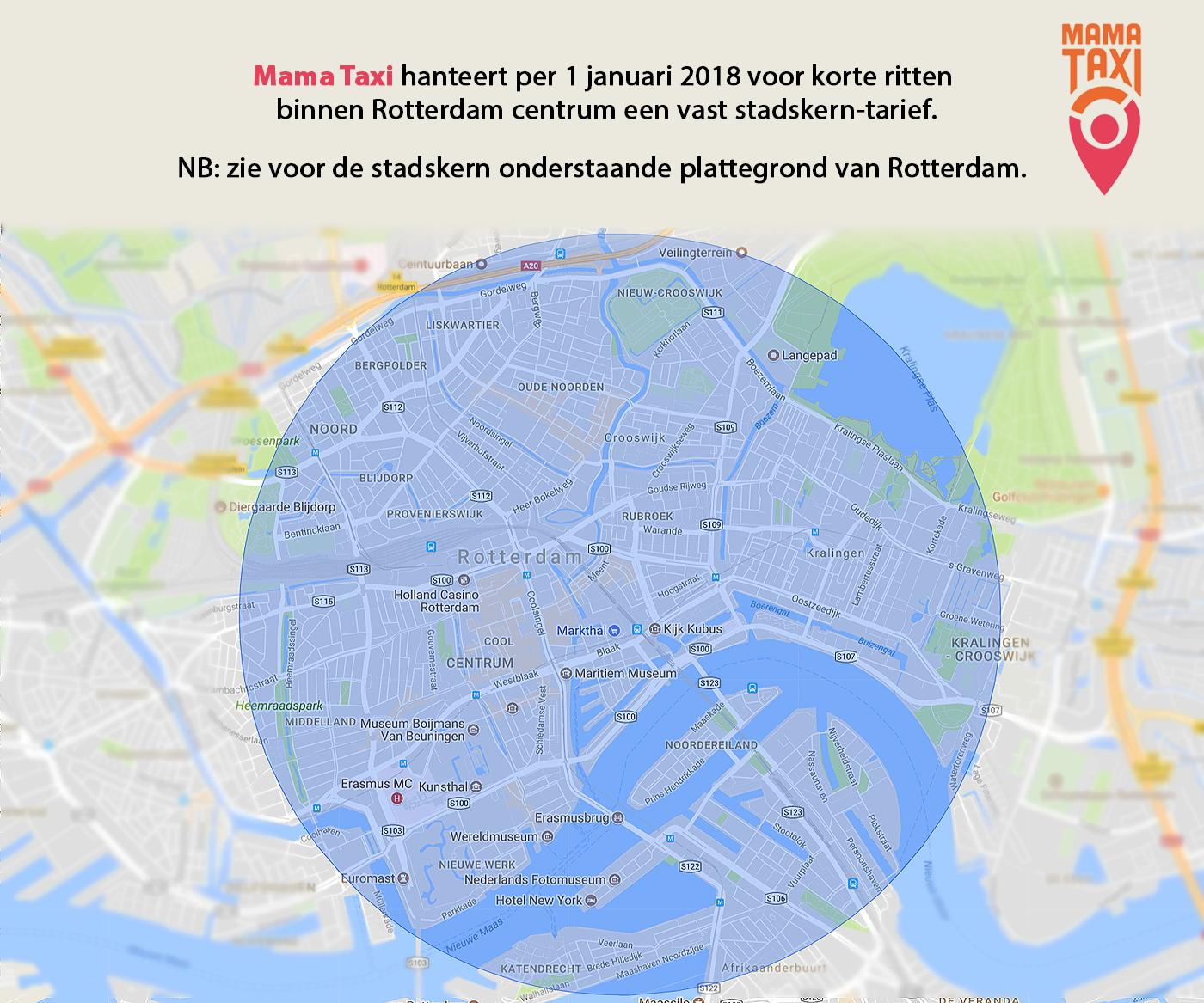 mama taxi kaart-website-NL