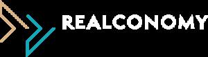 logo_kleur_groot_zonder_rand